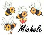 bumble_bee_tattoo4