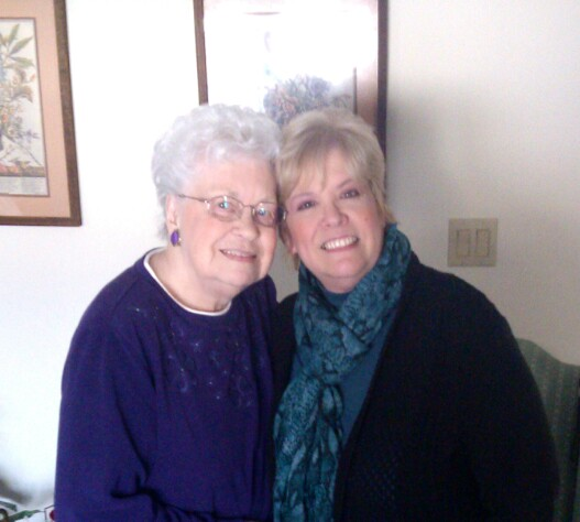 nana and michele 2 22 15