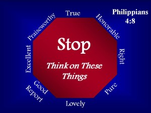 phil-4-8-stop-sign