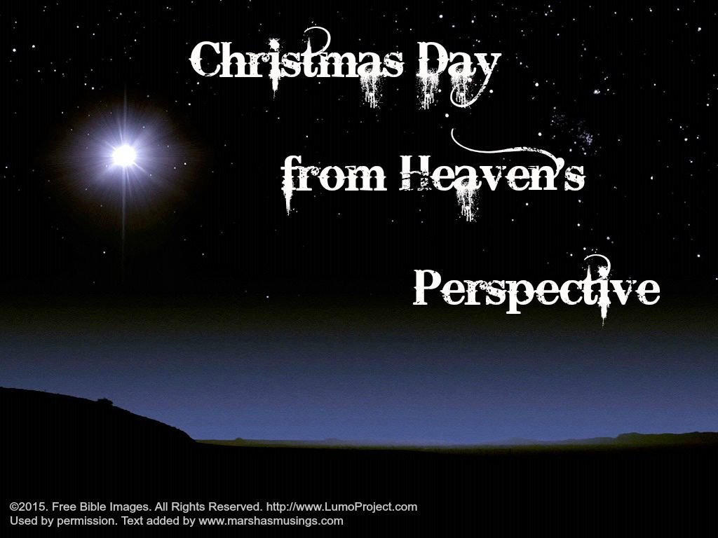 christmas-day-from-heavens-perspective